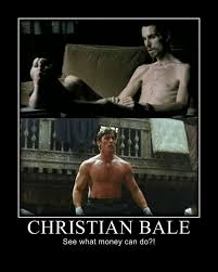Christian Bale Meme - 59 best christian bale images on pinterest celebs famous people
