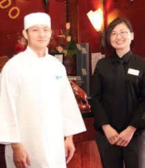 Hokkaido Buffet Long Beach Ca by Hokkaido Seafood Buffet Restaurant 90807 Local Long Beach Ca