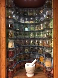 100 spice drawers kitchen cabinets kitchen storage ideas