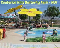 las vegas u0026 henderson splash pads and water parks
