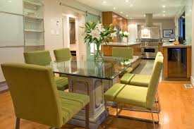 glass cover for dining table what is tempered glass table top furniture image of wonderful
