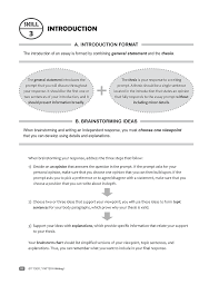 argumentative essay writing prompts best resumes format examples