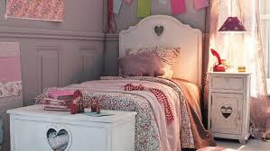 chambre romantique fille chambre pour fille chambre fille princesse deco titre