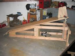 motorcycle lift table plans photo scissor lift table images 17 best ideas about lift table on