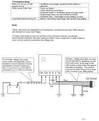 universal relay wiring diagram