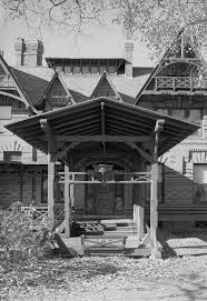 13 best mark twain house images on pinterest mark twain house