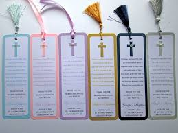 personalized baptism favors 20 personalized baptism favors christening by dreamsbytheriver