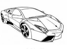 imagenes de ferraris para dibujar faciles imagenes de ferraris para dibujar postearlas coches de lujo