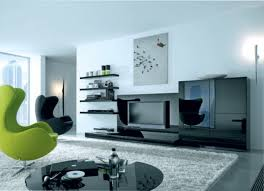 simple livingroom interiors with additional decorating home ideas