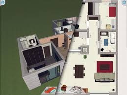 100 free home floor plan design software for mac 100 home