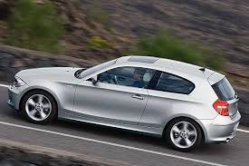 bmw one series price we review the bmw 1 series 2007 from price to economy and all