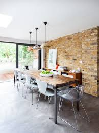 how to start an interior design business from home the of bespoke theartofbespoke