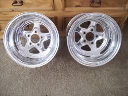15x12 weld prostar rims ls1tech camaro and firebird forum