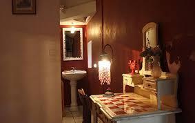 chambres d hotes brive chambres d hôtes maison des chartreux de charme avec vue sur le