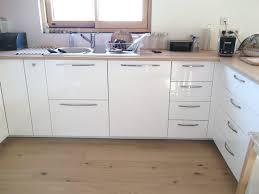 cuisine ikea gris brillant cuisine ikea ringhult blanc brillant indogate gris design avec