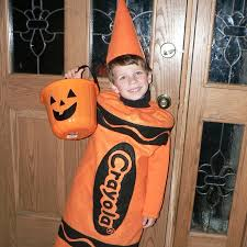 crayon in a crayola box costumes costume pop