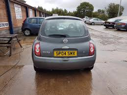nissan micra owners club used nissan micra 3 doors for sale motors co uk