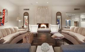 how to decorate around a fireplace how to decorate the zone around the fireplace 8 original ideas