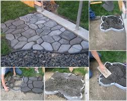Cheap Backyard Makeovers by Diy Backyard Makeover Photo Easy Diy Backyard Makeover U2013 Design