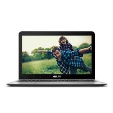laptop to home theater the 8 best laptops to buy in 2017 for under 500
