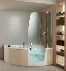 Bathroom Corner Sink Unit Bathroom Corner Vanity With Double Sinks Trentone Modern Loversiq