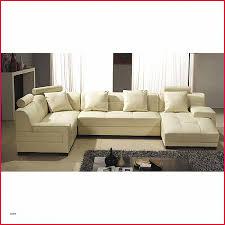 home canapé canapé cuir home salon canapé d angle beige 9974 ikea canape d