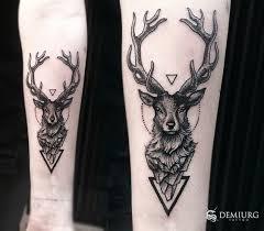 30 majestic deer amazing ideas