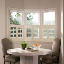 fascinating kitchen window blinds inspiration home designs