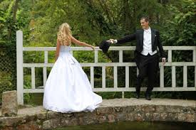 mariage photographe photographe rouen 76 reportage mariage photographie vidéo rouen photo