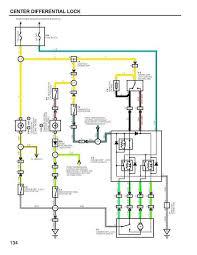 wiring diagram toyota land cruiser wiring diagrams image free