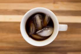 cold brew coffee u2013 matt house photography