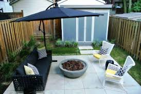 backyard makeover best images collections hd for gadget windows