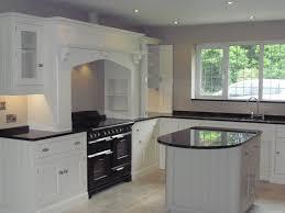 12 kitchen island granite countertop 12 kitchen cabinet backsplash ideas with