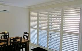 shutters blinds u0026 awnings u2013 shutters blinds and awnings brisbane