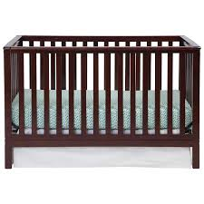 Graco Stanton Convertible Crib Classic Cherry by Stork Craft Hillcrest Stages 3 In 1 Convertible Crib Espresso