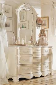 bedroom showy french provincial french provincial bedroom