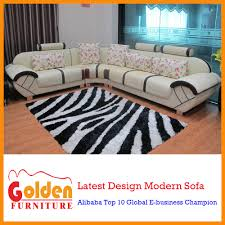 l shaped sofa slipcovers list manufacturers of l shape sofa cover buy l shape sofa cover
