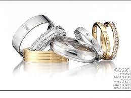 charles green wedding rings and jewellery manufacturer available