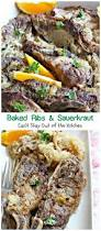 395 best pork images on pinterest bones pork recipes and soul
