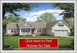 kapolei hi homes for sale