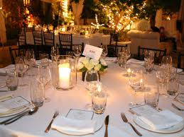 10 awesome miami restaurants for your wedding day
