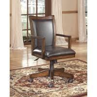 Home Office Desk Chairs Home Office Desk Chair Furniture Albany Ga Railway Freight Furniture