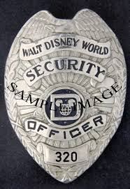 the 25 best police badges ideas on pinterest police crafts
