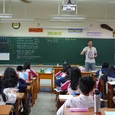 canap駸 habitat 財團法人東海大學附屬高級中等學校 活動相簿 外語教學中心 106 1 science