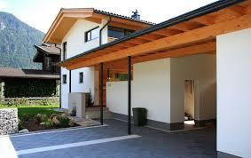 Hauskauf Suche Anordnung Garage Ideen Für Unser Haus Pinterest Häuschen Und