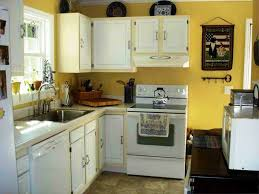 kitchen wall colors with oak cabinets best attractive home design