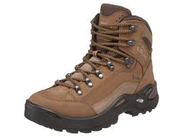 womens boots best the 6 best waterproof hiking boots for essential review