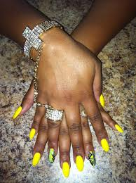 10 oval nail designs images oval nail design oval nail design