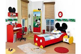 chambre b b mickey collection des chambres à coucher mickey mouse bébé et décoration