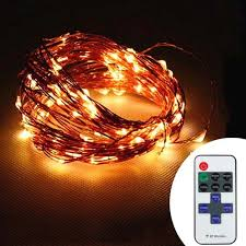 100 ft long christmas lights 100 ft christmas lights promotion shop for promotional 100 ft in 100